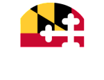 MD Commerce Logo